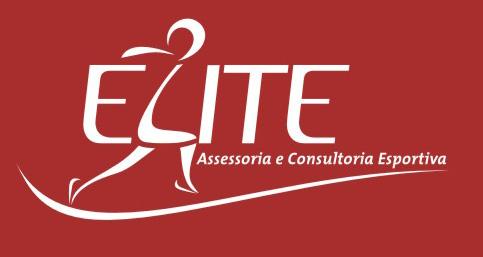 elite-belino